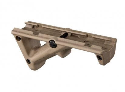 MAGPUL:AFG-2 ANGLED FORE GRIP DEの商品画像