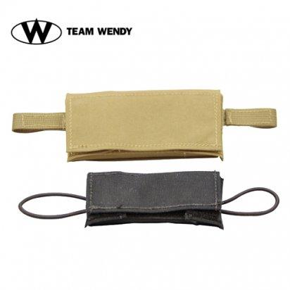 TEAM WENDY:EXFIL COUNTERWEIGHT KITの商品画像