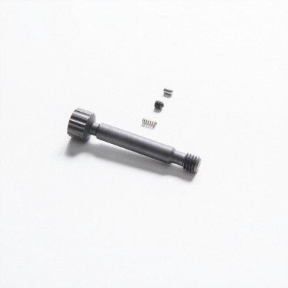 HAO:SMR screw repairation packの商品画像