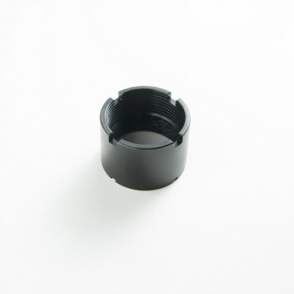 HAO:HK416A5 Enhanced Castle Nutの商品画像