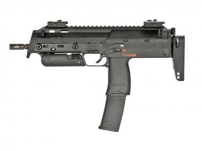 Umarex:MP7A1 Gen.2 GBBR (JPver./HK Licensed)の商品画像