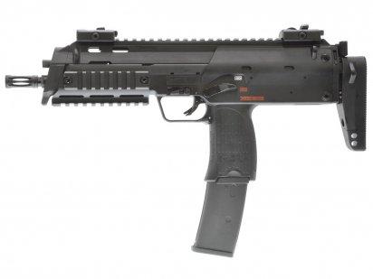 Umarex:MP7A1 Navy Gen.2 GBBR (JPver./HK Licensed)の商品画像
