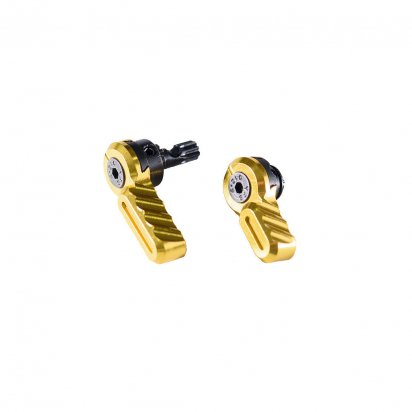 HAO:BAD Ambi Selector(Gold)for PTWの商品画像