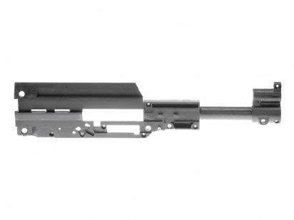 VFC:MP7GBB/08-13インナーケースユニット(右)の商品画像