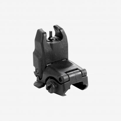 MAGPUL:MBUS Sight Front BKの商品画像