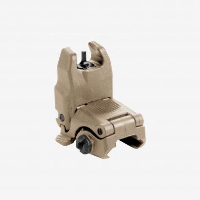 MAGPUL:MBUS Sight Front FDEの商品画像