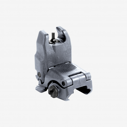 MAGPUL:MBUS Sight Front Grayの商品画像