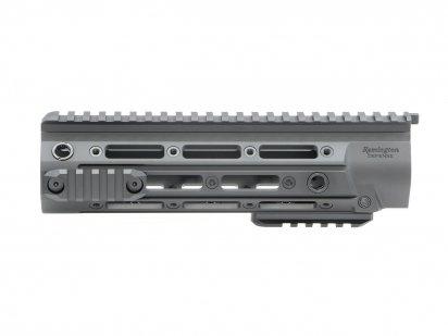 VFC:HK416 RAHG Remingtonレイルハンドガード (Gen2)の商品画像
