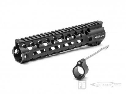 PTS:Centurion Arms M-Lok CMRレイルハンドガード 9.5inの商品画像