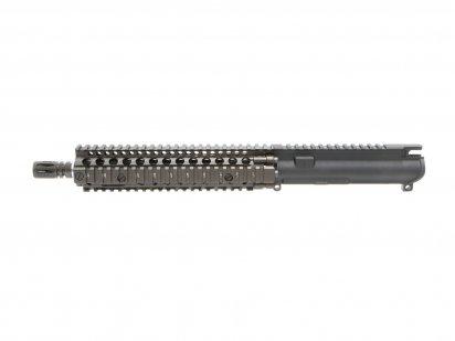 VFC:Colt Mk18Mod1 GBBR アッパーセットASSY (TAN Color Rail)の商品画像