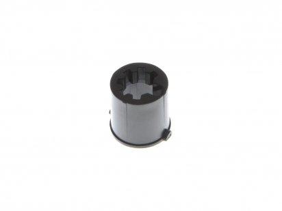 VFC:HK416 GBBR V2プラスティックチャンバー [VG2CHOP080]の商品画像