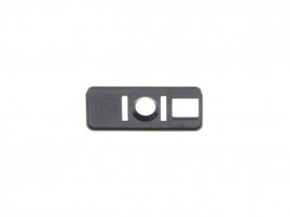 VFC:M4/HK416GBBRマガジン (V-MAG) バルブベースパッキン [VG20MAG140]の商品画像