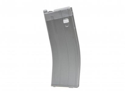 VFC:M4/HK416GBBR共通30連スペアマガジン (GI) Grayの商品画像