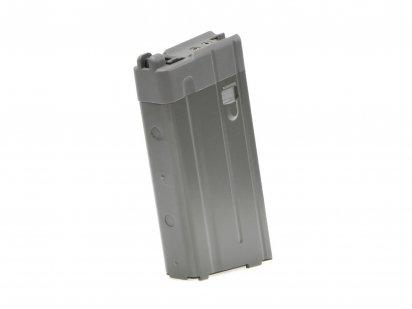 VFC:M4/HK416GBBR共通 20連スペアマガジン (STANAG GI) Grayの商品画像
