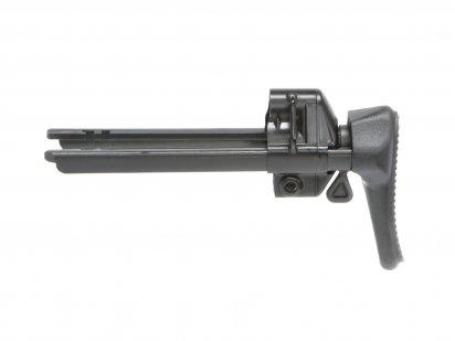 VFC:MP5A5GBBパーツ/04-01 リトラクトストック [V0B1STK001]の商品画像