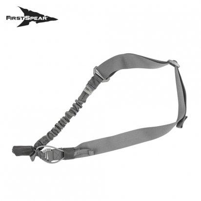 First Spear:FS / CSM Single Point Sling Manatee Greyの商品画像