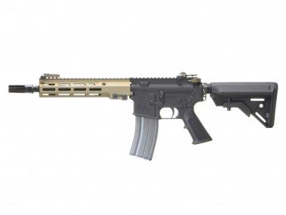 CyberGun:Colt URG-I 10.3in GBBR V2 (JPver.)の商品画像