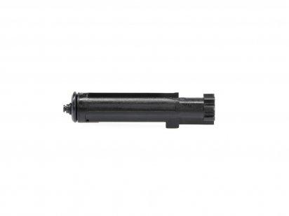VFC:M4/HK416共用 GBBR ローディングノズルセット V2 (NPAS)の商品画像