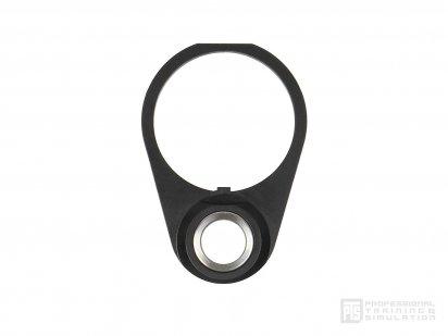 PTS:Enhanced Sling Plate-QD M4スリングプレート (ESP-QD GBB)の商品画像