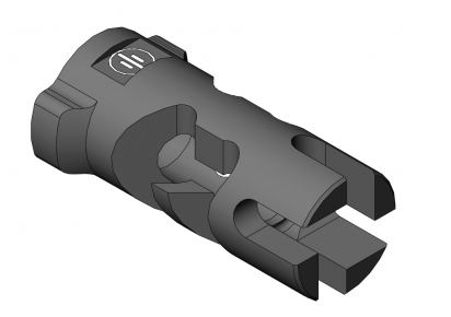 MADBULL:PWS FSC556 Quick Comp CCWの商品画像