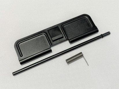 IRON Airsoft:リアルサイズイジェクションカバーの商品画像