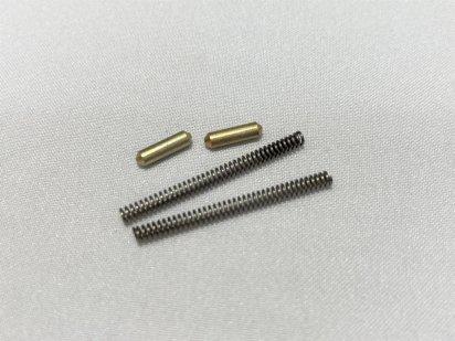 LMT:PIVOT & TAKEDOWN DETENT PIN & SPRING SETの商品画像