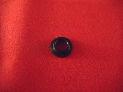 チャンバーパッキンの商品画像