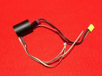 スイッチディバイス・アッセンブリー2012の商品画像