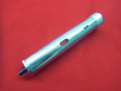 シリンダーユニット Type2 MAX2用の商品画像