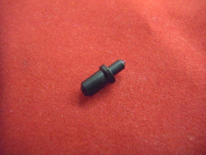 リコイルチューブキャッププランジャーの商品画像