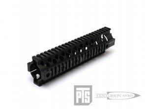 PTS:Centurion Arms C4 Rail 9in Blackの商品画像