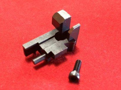 VFC:M4 GBBR スチール ファイアリングピンリテーナー(2015ver.)の商品画像