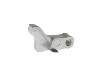 Stark Arms:Glockパーツ 094/シアーの商品画像