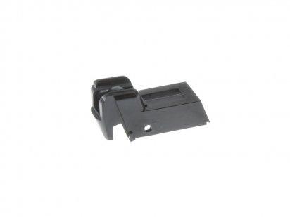 Stark Arms:Glock/PPQパーツ G104/PPQ04-1 マガジンリップの商品画像