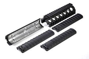 VFC:SOPMOD M4 RIS ハンドガード 単品の商品画像