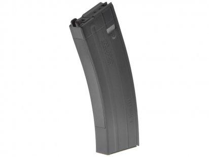 VFC:M4/HK416 GBBR共通 30連スペアマガジン/HKmarkingの商品画像