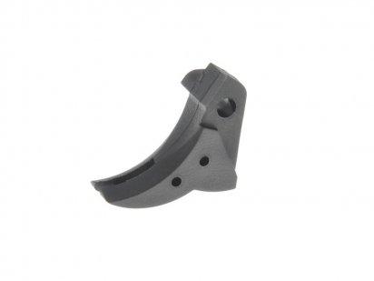 Stark Arms:Glockパーツ 068/トリガー G17/18Cの商品画像