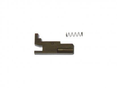 VFC:HK417GBBR スチールファイアリングピンロッカーの商品画像