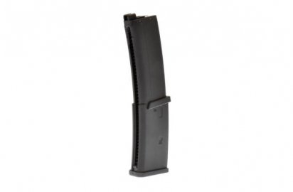 VFC:MP7 GBBR スペアマガジン(40連) BKの商品画像