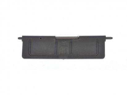 VFC:HK417GBBR ポートカバーセットの商品画像