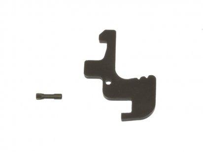 VFC:HK417GBBR チャージングハンドルラッチの商品画像