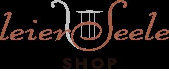 楽器ゲルトナーライアーの販売 ショップ・ライアーゼーレ