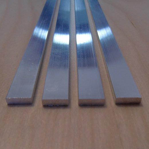 (A)12mm×(B)60mm×長さ4000mm