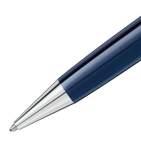 モンブラン ボールペン 特別限定品 マイスターシュテュック ル・プティ・プランス ミッドサイズ02
