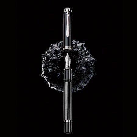 ペリカン 万年筆 特別生産品 M1005 シュトレーゼマンメインイメージ