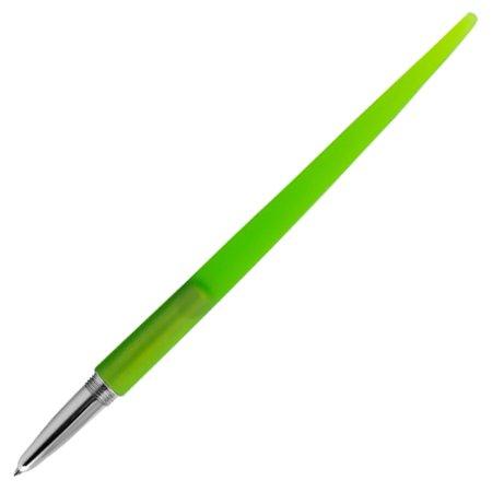 ビスコンティ ローラーボール 特別生産品 イオペンナ グリーン02