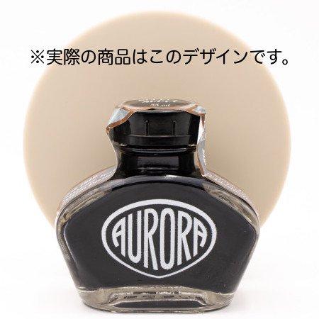 アウロラ 100周年記念 特別生産インク Aurora Ink Special Edition 55ml02