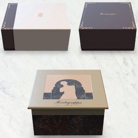 モンテグラッパ ローラーボール 限定生産品 ミロのビーナス ブロンズ Montegrappa Venus De Milo Limited Edition Bronze04
