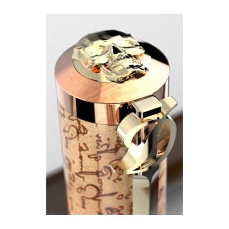 デュポン 万年筆 限定品 スウォードコレクション ウィリアム・シェイクスピア 29010304