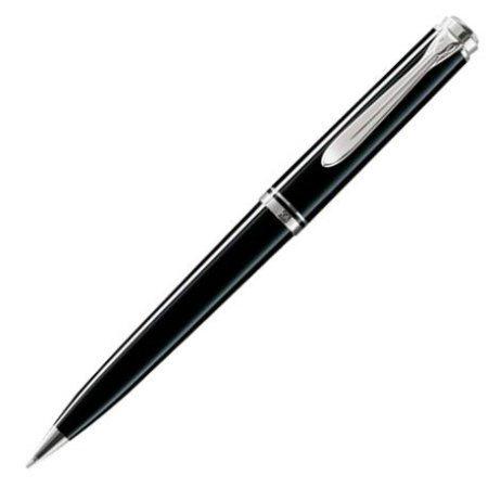 ペリカン ボールペン スーベレーン805シリーズ K805 黒04